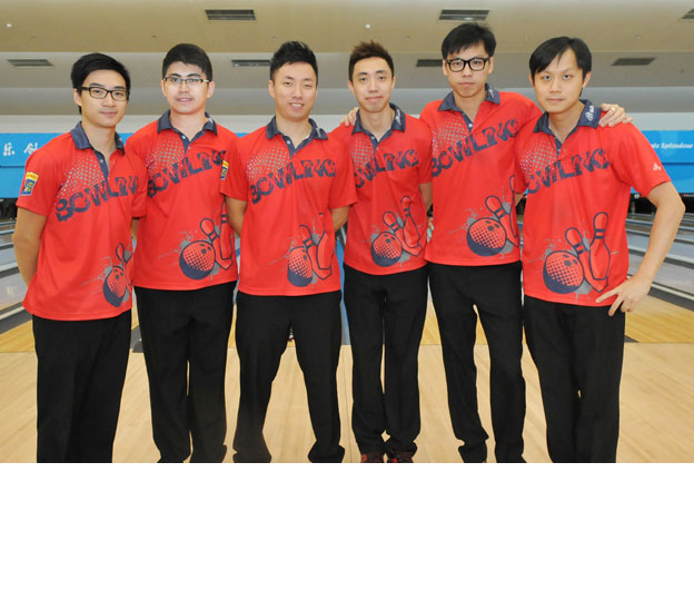<a class='boldnavtext' href='results/17thasiang-res.htm#Sep10'>Hong Kong set for Asian Games</a><span class='plaintext'><br><b>10th September, Hong Kong</b>: Hong Kong team for the 17th Asian Games Incheon 2014 are in their final stage of preparation as they set their sights to better their performances in the last games in Guangzhou in 2010.</span>