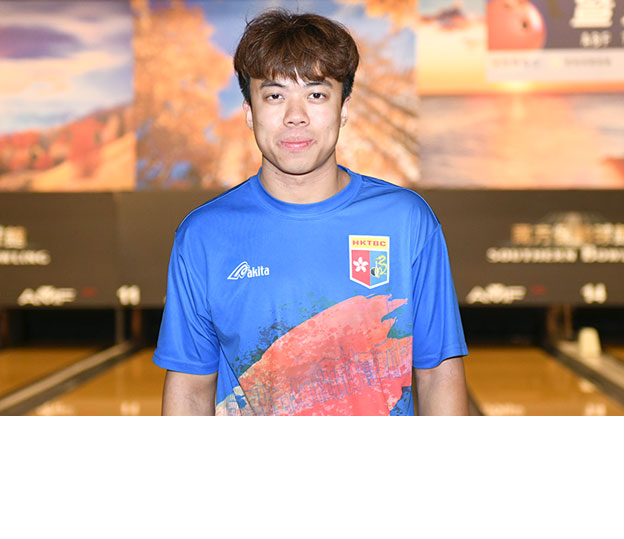 <a class='boldnavtext' href='results/18thtaipei-res.htm#Jul04'>Impressive showing by Hong Kong nationals</a><span class='plaintext'><br><b>4th July, Kaohsiung</b>: 2018 Macao-China Open fourth runner-up, James Lui and Mike Chan of Hong<br>Kong finished second and third of the Men's Open Masters qualifying standings at the 18th Kaohsiung International Open.