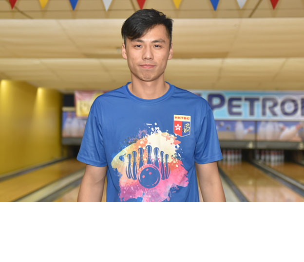 <a class='boldnavtext' href='results/43rdphil-res.htm#May22'>Hong Kong nationals dominate qualifying</a><span class='plaintext'><br><b>22nd May, Manila</b>: Hong Kong national bowlers dominated the Men's Open Masters qualifying rounds of the 2017 Philippine International Open by occupying five of the top six positions with 2012 ABF<br>Tour Macau champion, Rickle Kam taking over the lead.